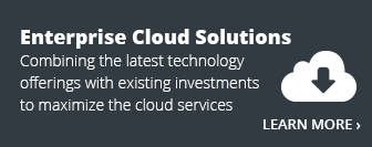 Enterprise Cloud Solutions