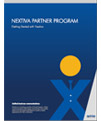 Nextiva Partner Program Brochure