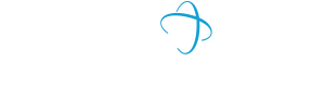 Workforce Optimization Community
