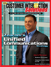 Customer Interaction Solutions Magazine October 2009