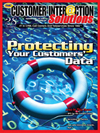 Customer Interaction Solutions Magazine September 2009