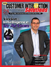 Customer Interaction Solutions Magazine May 2010