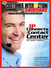 Customer Interaction Solutions Magazine July 2008