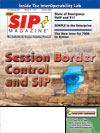 SIP Magazine January/February 2007