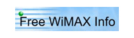 Free WiMAX Info