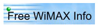 WiMax Industry