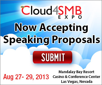 Cloud4SMB Expo