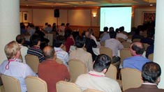 'Avaya Developer Day (Click to Enlarge)