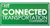 Connected Transportation Conference