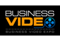 Business Video Conference 2011
