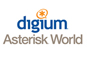 Digium Asterisk World