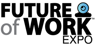 Future of Work Expo