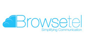 BrowseTel