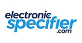 Electric Specifier