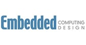 Embedded Computing Design