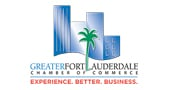 Fort Lauderdale Chamber