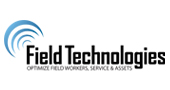 Field Technologies border=