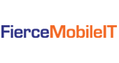Fierce Mobile IT