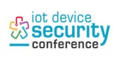 iotdevicesecurityconference