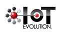 IoT Evolution