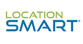 LocationSmart