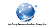 NetComp Communications Group