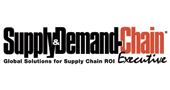 SupplyDemandChain