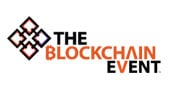 The Blockchain Event