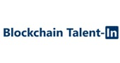 Blockchain Talent