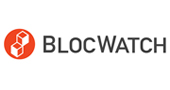 blocwatch