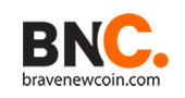 Brave NewCoin