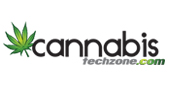 cannabis techzone