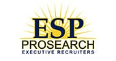 espprosearch