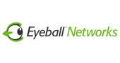 Eyeball Networks