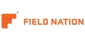 fieldnation