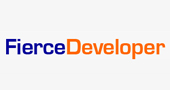 Fierce Developer