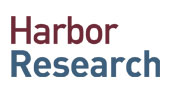 harbor research