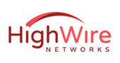 high wirenetwork