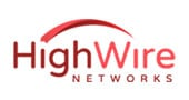 highwire network