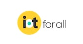 IoT For All