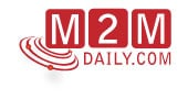 m2m daily