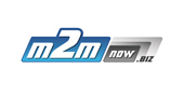 M2M Now