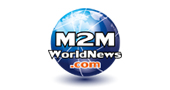 m2m worldnews