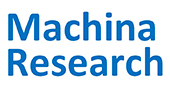 Machina Research