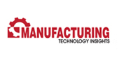 manufacturingtechnology