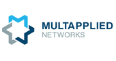 Multapplied Networks
