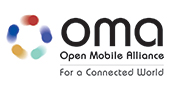 openmobilealliance