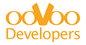 oovoo developers