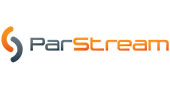 Parstream