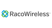 Raco Wireless